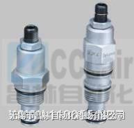 CTV-30L CTV-50L CTV-80L CTCV-30L CTCV-50L 螺纹式插节流阀