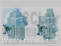 SLG-24 SLG-32 SLG-48 传统充液阀 SLG-24 SLG-32 SLG-48