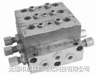 QHQ-J12A1 QHQ-J12A2 QHQ-J12B1 QHQ-J12B2 油气分配混合器 QHQ-J12A1 QHQ-J12A2 QHQ-J12B1 QHQ-J12B2