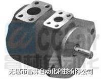 SQP3-25 SQP3-30 SQP3-32 SQP3-35 SQP3-38 单泵 SQP3-25 SQP3-30 SQP3-32 SQP3-35 SQP3-38