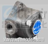 VOP-210 VOP-212 VOP-216 VOP-220 润滑泵  VOP-210 VOP-212 VOP-216 VOP-220