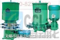 DDB-10 DDB-18 DDB-36 多点干油泵 DDB-10 DDB-18 DDB-36