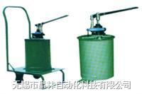 SJB-D60 手动加油泵 (0.63MPa) SJB-D60