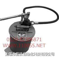 B2002 高压手动加油泵  B2002