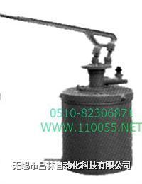 SJB-V25 手动加油泵 SJB-V25