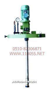 KGP-700LS KGP-700 KGP-800 电动加油泵  KGP-700LS KGP-700 KGP-800