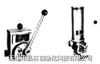 VB-B VB-A 手动润滑泵 VB-B VB-A