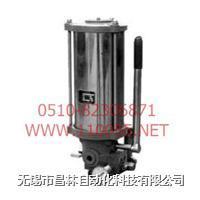 SRB-J7Z-2 SRB-J7Z-5 SRB-L3.5Z-2 手动润滑泵 SRB-J7Z-2 SRB-J7Z-5 SRB-L3.5Z-2