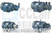 3P4H523PVL 2P4H523+K1P 2P4V523PA 电机泵组合产品 3P4H523PVL 2P4H523+K1P 2P4V523PA