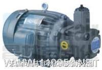 MP-1P-4H523+VP1 MP-2P-4H523+VP1 变量叶片泵电机组合   MP-1P-4H523+VP1 MP-2P-4H523+VP1