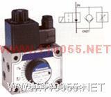 FSC-G02 FSC-G03 FYC-G02 流量控制阀 FSC-G02 FSC-G03 FYC-G02