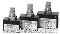 ASC-02 ASC-03 ASC-04 ASC-06 ASC-08 单向节流阀  ASC-02 ASC-03 ASC-04 ASC-06 ASC-08