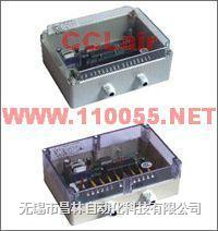 MCY-64 脉冲控制仪  MCY-64