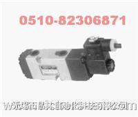 SR561-RN35D-EX SR561-RN38D-EX SR561-DN35D-EX 防爆电磁阀 SR561-RN35D-EX SR561-RN38D-EX SR561-DN35D-EX