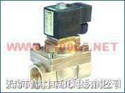 KL5231001 KL5231002 KL5231003 KL5231008 高压高温电磁阀  KL5231001 KL5231002 KL5231003 KL5231008
