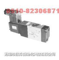 SR350-RM8R SR350-RM5D SR350-RM8D 电控换向阀 SR350-RM8R SR350-RM5D SR350-RM8D