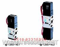 T220-4E1 T220-4E2 T260-4E1 T260-4E2 电磁换向阀  T220-4E1 T220-4E2 T260-4E1 T260-4E2