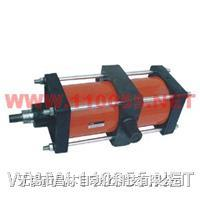 JB-200 JB-250 JB-320 JB-400 重型标准缸 JB-200 JB-250 JB-320 JB-400