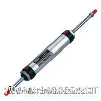 MSAL-CA-40 MSAL-CM-40 MSAL-U-40 铝合金迷你气缸 MSAL-CA-40 MSAL-CM-40 MSAL-U-40