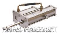 QGQY-80×250 QGQY-100×250 节能型气液增压缸 QGQY-80×250 QGQY-100×