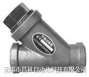 GGQ-P8 GGQ-P10 GGQ-P15 GGQ-P20 GGQ-P25 干油过滤器 (40MPa) GGQ-P8 GGQ-P10 GGQ-P15 GGQ-P20 GGQ-P25