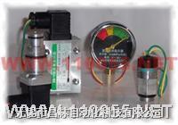 CM-I CS-III CS-IV CS-V CM CMS 过滤器用污染物堵塞发讯器  CM-I CS-III CS-IV CS-V CM