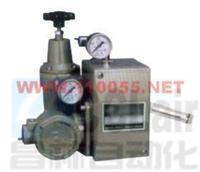 EPC1170-OG/i EPC1190-AS-OG/G 电气阀门定位器 EPC1170-OG/i EPC1190-AS-OG/G