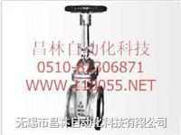 Z41Y-160P Z41Y-160R Z40Y-160R Z40Y-160I Z41Y-160I 楔式闸阀   Z41Y-160P Z41Y-160R Z40Y-160R Z40Y-160I Z41Y-160I