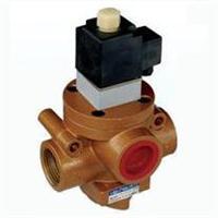 【电磁阀SYJ322-5LZD-M3】SYJ322-5LZD-M3 价格|尺寸|图片|资料|厂家|参数 SYJ322-5LZD-M3