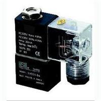 【电磁阀SYJ3220-4LZD-M3】SYJ3220-4LZD-M3 价格|尺寸|图片|资料|厂家|参数 SYJ3220-4LZD-M3