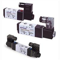 【电磁阀SYJ3230-5LUD】SYJ3230-5LUD 价格|尺寸|图片|资料|厂家|参数 SYJ3230-5LUD