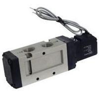 【电磁阀SYJ3233-5LOZ】SYJ3233-5LOZ 价格|尺寸|图片|资料|厂家|参数 SYJ3233-5LOZ