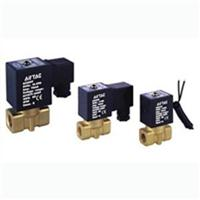 【电磁阀SYJ3233-5LZD】SYJ3233-5LZD 价格|尺寸|图片|资料|厂家|参数 SYJ3233-5LZD
