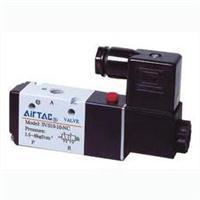 【电磁阀SYJ3233-5MD】SYJ3233-5MD 价格|尺寸|图片|资料|厂家|参数 SYJ3233-5MD