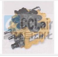 CDA4-F15U,CDA4-F15X1,CDA4-F15X2,多路换向阀,  CDA4-F15U,CDA4-F15X1,CDA4-F15X2,多路换向阀,