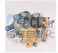 CPCD-F15,CPCD-F16,多路换向阀,  CPCD-F15,CPCD-F16