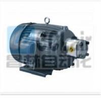 MP-3P-4H523+SGP1A,MP-5P-4H523+SGP1A,MP-1P-4H523+PLS,定量齿轮泵电机组合 MP-3P-4H523+SGP1A,MP-5P-4H523+SGP1A,MP-1P-4H523+PL