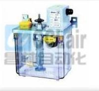DYESA-03, DYESA-05 ,DYESA-10,自动活塞式注油器  DYESA-03, DYESA-05 ,DYESA-10,