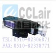MPS-02,MPS-03, 压力继电器  MPS-02,MPS-03,