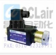 PS-230-20, PS-420-20 ,PS-35-20, PS-70-20 ,PS-150-20 ,压力继电器 PS-230-20, PS-420-20 ,PS-35-20, PS-70-20 ,PS-150-2