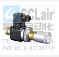 JCS-02-NL ,JCS-02-NLL,JCS-02-H ,JCS-02-N , 压力继电器 JCS-02-NL ,JCS-02-NLL,JCS-02-H ,JCS-02-N ,