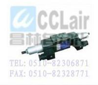 MJCS-02,MJCS-03,压力继电器 MJCS-02,MJCS-03,