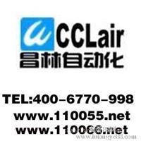 齿轮泵CB-FC25金器电磁阀MVSD300-4E1 齿轮泵CB-FC25