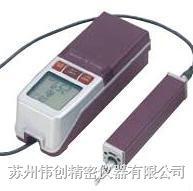 粗糙度测量仪SJ-201 SJ-201