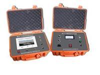 电缆故障测试仪 ML-12A