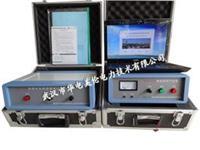 电缆故障测试仪 ML-11A