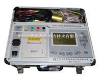 变压器有载调压开关测试仪 BYKC-2002