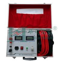 200A回路电阻测试仪 HLY-III-200A