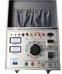 交流耐压机价格 YDJ-30KVA/50KV/10KV