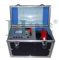 地网导通接地电阻测试仪